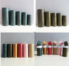 where can i buy packing paper online buy wholesale cylinder packing paper from china cylinder