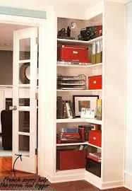 Window Seat Bookshelves 27 Luxury Built In Corner Bookcases Yvotube Com