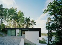 casa barone u2013 a modern summer house idesignarch interior