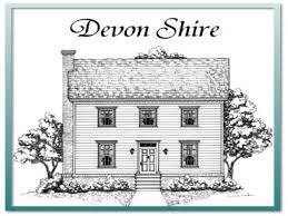 house floor plans saltbox style homes historic farmhouse floor