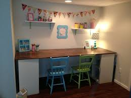 Furniture For Craft Room - 459 best home ideas craft room office images on pinterest craft