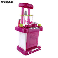 jouer cuisine cuisine jouets enfants jouer à faire semblant jouets de cuisine