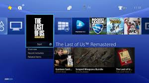 how to enable password for ps4 pro checkout playstation