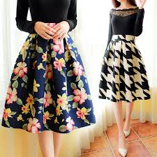 knee length skirt knee length skirts 2016 sheideas
