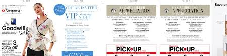 bergners bridal registry bergner s the goodwill furniture sale mar 18 to mar 24