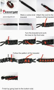diy bracelet paracord images Excellent design ideas how to make rope bracelets laced paracord jpg