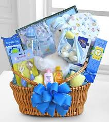 baby basket gifts special stork delivery baby boy basket gift basket delivery