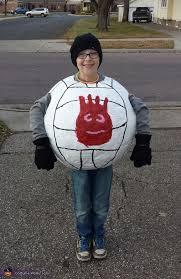 8 Diy Halloween Costumes For Kids Best Halloween Costumes 3246 Best Halloween Costume Ideas Images On Pinterest Halloween