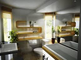 Wallpaper For Bathroom Ideas by Bathroom Luxury Contemporary Bathrooms Luxury Bathroom Modern
