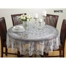 dining room table cloth tablecloths for less overstock com