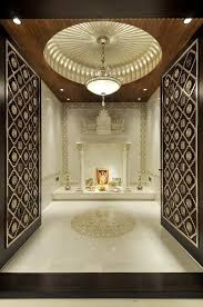 home temple interior design uncategorized marble temple designs for home unique within