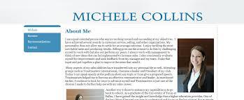 resume website exles gallery of resume website exles berathen resume websites