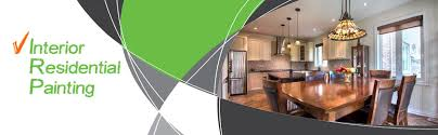 Painting Your Home Toronto Interior Painting Contractor Residential Painters