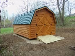 2 bedroom log cabin floor plans carpetcleaningvirginia com star log cabins wisconsin log cabins 2 bedroom log cabin kits kit log homes suppliers