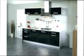 vernis cuisine vernis table cuisine vernis meuble cuisine degraisser meubles