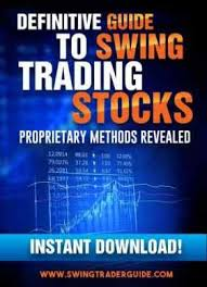 pattern day trader h1b has anyone made a living day trading or swing trading at home quora