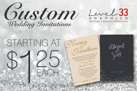 affordable save the dates affordable custom wedding invitations printing in newark oh