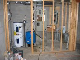water well in basement lynch creek farm