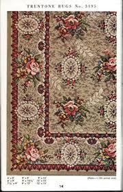 linoleum rug vintage kitchen mid century and kitchens
