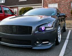 custom nissan maxima 2008 great 2012 maxima have on cars design ideas with hd resolution
