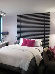 paint ideas for small bedrooms with cool white bedroom theme innovative paint ideas for small bedrooms with a single color or a combination of two different