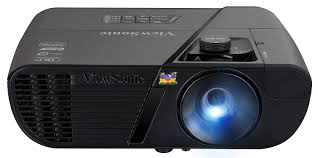 black friday 1080p projector viewsonic 1080p rgbrgb 2200 lumens lens shift home theater