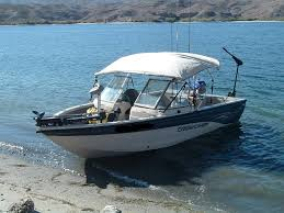 minn kota vector 70 3x steering page 1 iboats boating forums