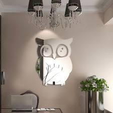 owl home decor owl decor ebay