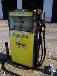 antique gas station lights for sale restored antique gas pumps lights for sale vintage gas pumps