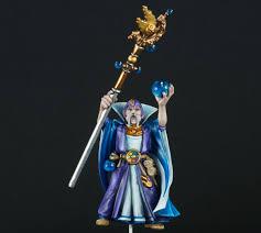 celestial wizard costume bad dice podcast forums u2022 view topic tenorikuma u2014 empire stirland