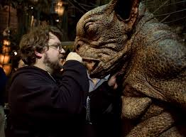 crimson peak halloween horror nights crimson peak interview guillermo del toro talks on the toronto