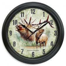 elk home decor elk home decor american expedition