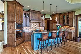 custom cabinets hendersonville nc north carolina cabinetry millwork closets nc custom cabinets