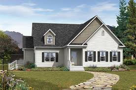 clayton modular home clayton homes america s largest home builder opening doors to a