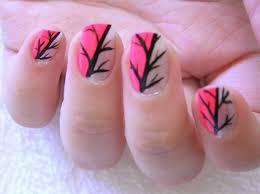 simple cute nail art designs images nail art designs