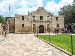 time budget texas 3 cities in 3 days u2013 my wanderlusty life