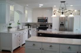 Sears Kitchen Furniture Sears Kitchen Cabinets Traditional Kitchen Ideas Traditional