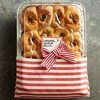 76 best food gifts images on desserts gifts and