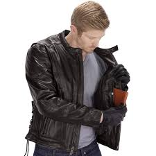 bike leathers for sale viking cycle warrior motorcycle jacket for men motorcycle house