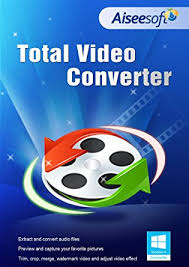 total video converter aiseesoft amazon com aiseesoft total video converter download software