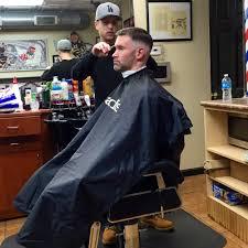 south side barber shop 70 photos u0026 26 reviews barbers 1509 e
