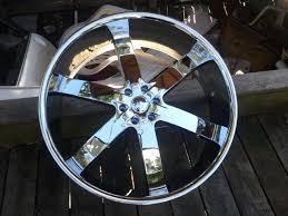 Customer Choice This Mud Tires For 24 Inch Rims U2 Rims Wheels Tires U0026 Parts Ebay