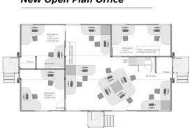 luxury open floor plans office floor plans house plans luxury j290632011 floor