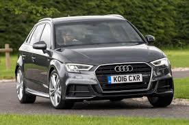 first audi ever made 2016 audi a3 sportback 2 0 tdi 150 s line review review autocar