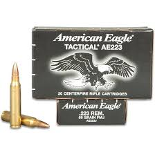 target ammunition remington black friday 52 best firearms and accessories images on pinterest firearms