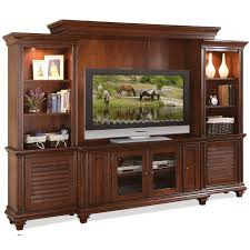 furniture new furniture stores ormond beach fl designs and