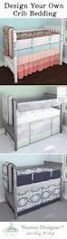 Portable Crib Bedding Sets For Boys by 373 Best Custom Bedding Ideas U0026 Inspiration Images On Pinterest