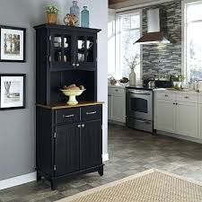 credenza or sideboard kitchen buffet server furniture buffet