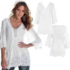 hair styles foe 60yearolddlim womem womens tops blouses ebay women sexy off shoulder satin shirt