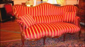 refection canape cuir rénovation de canapés tous style décors et maison orléans